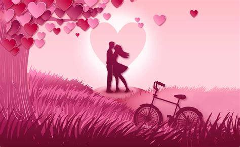wallpaper cartoon romantic romantic couples cartoon wallpapers romantic wallpapers