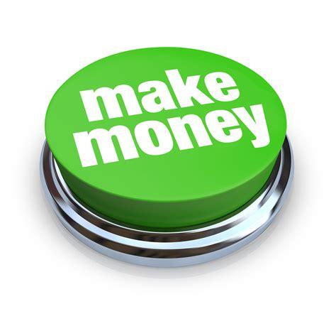 Easy Ways to Make Money Now