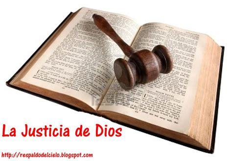 Imagenes La Justicia De Dios | vers 237 culos b 237 blicos justicia la justicia de dios es