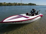 drag boats unlimited drag boats unlimited custom race boats for sale