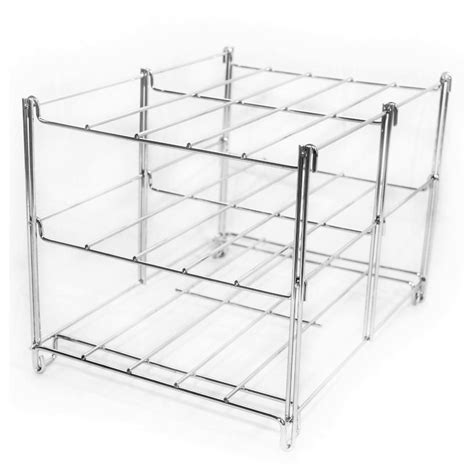 Oven With Rack by 3 Tier Oven Baking Rack The Green