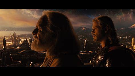 film thor opis thor 2011 film blu ray