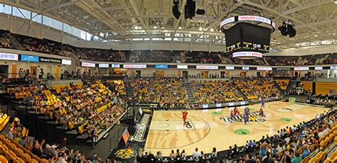 Towson Collehe Of Business Mba by 50 Most Affordable Schools For Sports Management