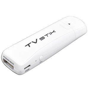 Stik Usb Converter wifi booster for home android powered hdmi tv stik