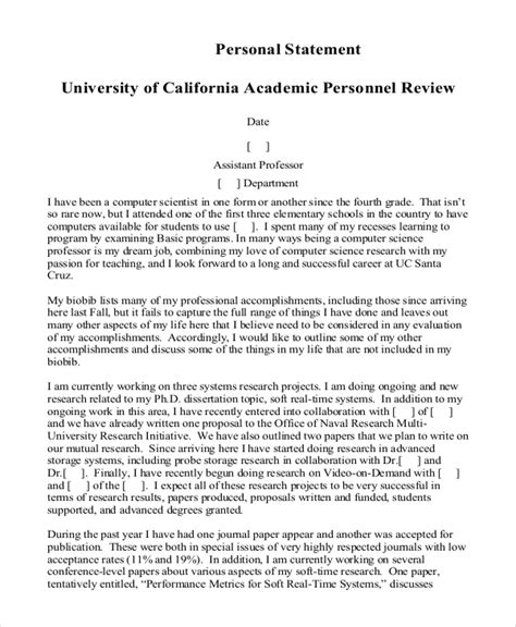 Stanford Mba Statement Of Purpose by Writing An Ancient History Essay Exles And Sles