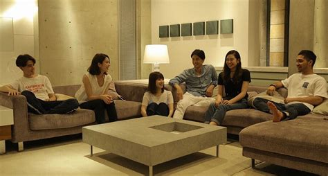terrace house cast big brother meets the bachelor in terrace house sbs