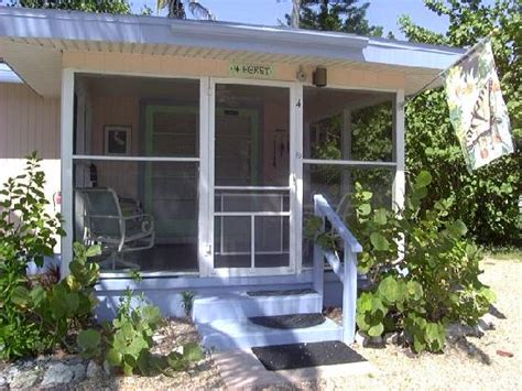 sanibel cottages on the periwinkle cottages of sanibel updated 2017 prices
