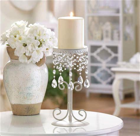 Diy Vase Centerpieces 43 Diy Elegant Wedding Centerpieces Wedding