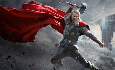 film thor sinopsis thor 3 cast plot details rumored possible spoilers leaked