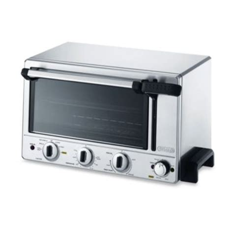 toaster bed bath and beyond buy breville 174 the smart oven 174 convection toaster oven from