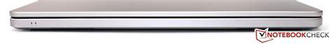 Laptop Dell Inspiron 15z 7537 spesifikasi dan harga laptop dell inspiron 15z 7537