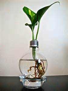 6 things to do from diy light bulb diy craft projects