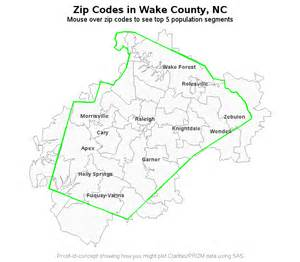 sas us map zip code county zip code map zip code map