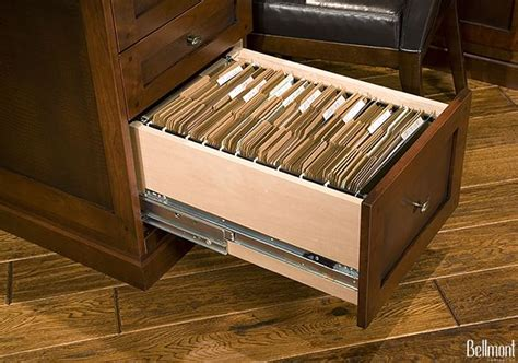 17 best images about storage solutions on base