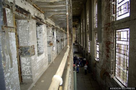 mansfield reformatory haunted house the 6 most haunted places in america will terrify you