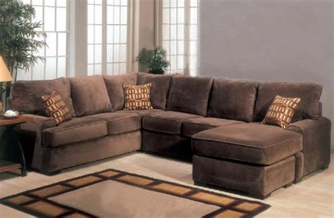 sectional sofas under 300 best accessories home 2017