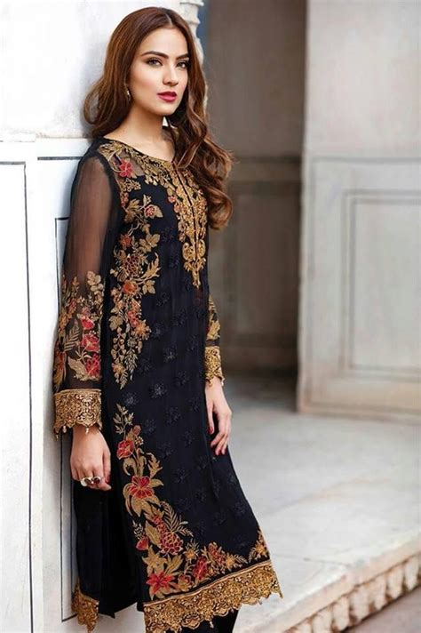 Fashion Alia Brown 80 best s fashion images on indian suits