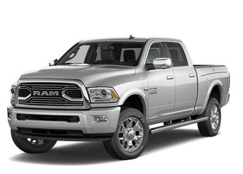 ram truck dealership new ram truck inventory by dealer piqua ohio paul