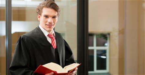 Bewerbungsschreiben Praktikum Rechtsabteilung Eine Bewerbung Mit Deckblatt Ist Standard
