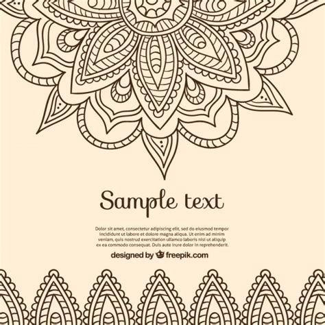 free indian pattern background indian vectors photos and psd files free download
