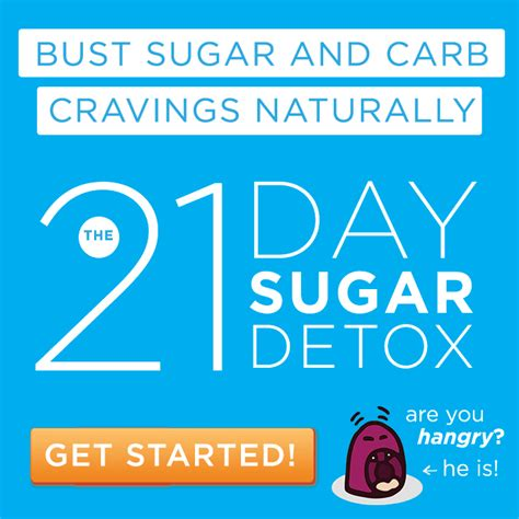 Paleo Diet Sugar Detox by The 21 Day Sugar Detox Paleo Diet Food List