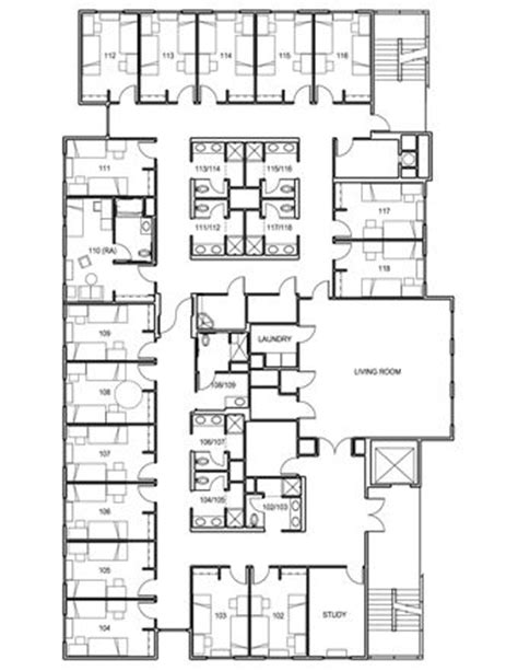 design guidelines for dormitory best 25 student dormitory ideas on pinterest