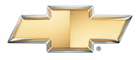 chevrolet logo png chevy logo transparent background www pixshark com