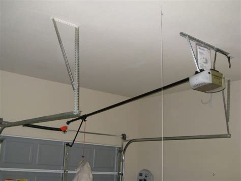 Automatic Garage Door Installation by Everything To About Garage Door Opener When Shopping