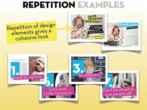 cara membuat presentasi berupa video 8 cara membuat slide presentasi powerpoint anda til