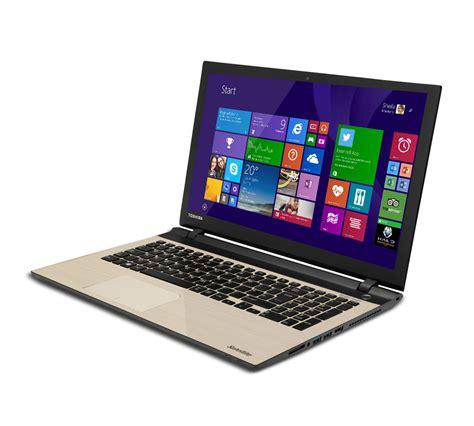Laptop Toshiba I7 Ram 8gb toshiba satellite c55 c1587 intel i7 8gb ram 1tb hdd nvidia at aljelectronics sa
