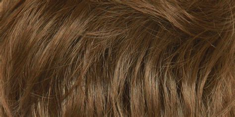 light chestnut brown hair chestnut brown hair color chart as your new color hair
