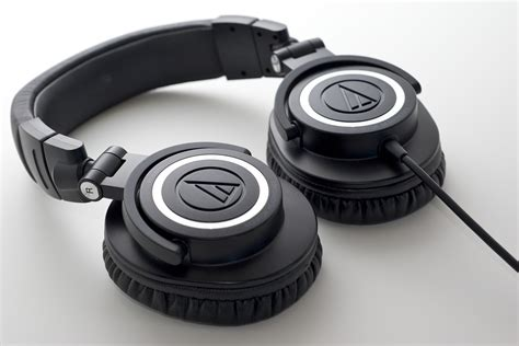 Headset Vivan Ve M50 Ve M50 audio technica ath m50 preview it s just justinit s just justin