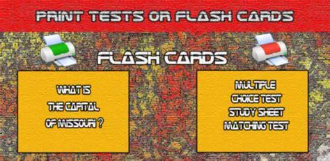 flash card maker dictionary flash card maker