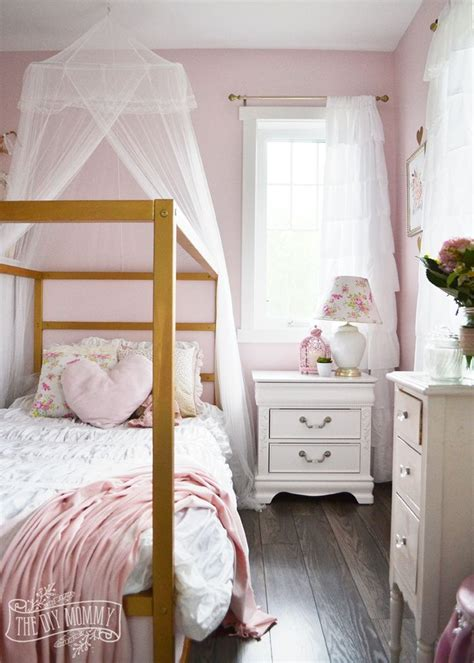 kids bedroom organization ideas best 20 gold girl ideas on pinterest baby girl first