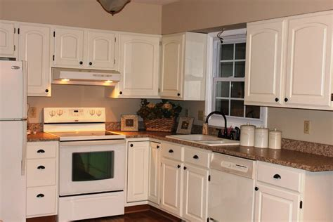 kitchen colors with cream cabinets stylish cream colored kitchen cabinets all home decorations