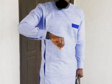 current native wears for men nigerian native wear designs for men guys 2018
