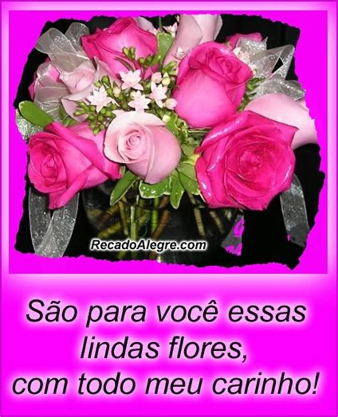 rosas imagens mensagens e frases para whatsapp flores frases e imagens para facebook e whatsapp