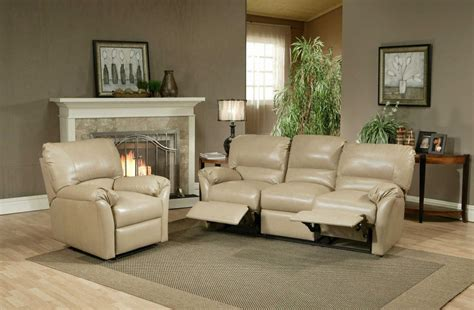 Office Chairs In San Antonio Pictures For Leather Furniture And Accessories In