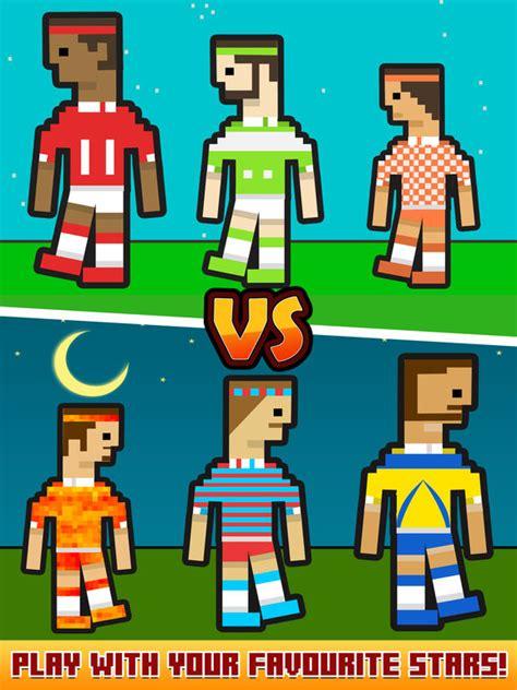 ragdoll 2 player app shopper 2017 soccer physics 2 player ragdoll jump