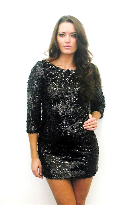 plus size beaded dress plus size gold sequin dress with sleeves dresses