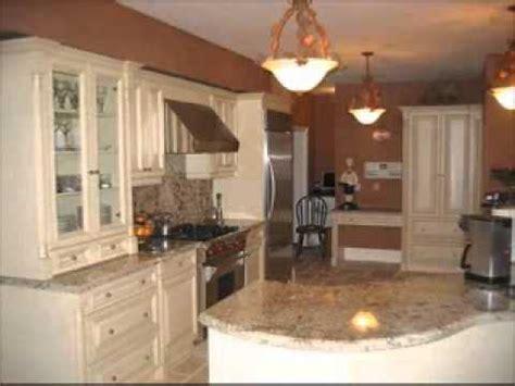 cocinas modernas decoradas fotos  ejemplos youtube