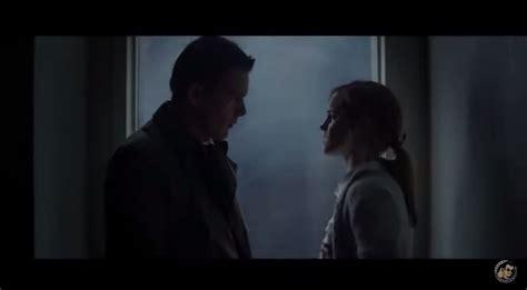 regression film emma watson trailer emma watson and ethan hawke in new trailer for regression