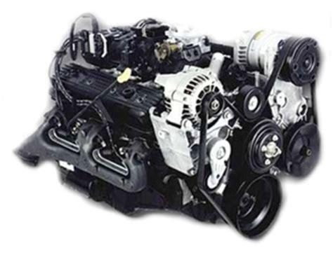 small engine repair training 1997 chevrolet camaro engine control the novak guide to the chevrolet small block v8 engine
