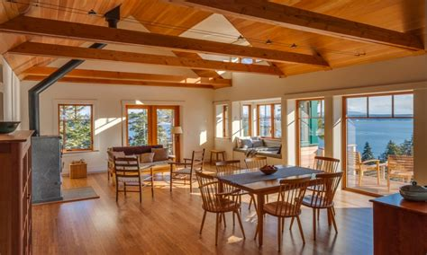 great room ceilings rustic design ideas for living rooms great room with