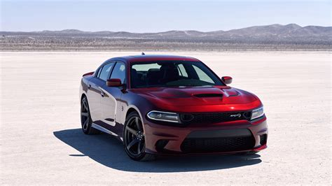2019 Dodge Charger Srt8 Hellcat by 2019 Dodge Charger Srt Hellcat Wallpaper Hd Car