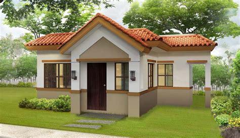 semi concrete house design semi concrete house design 28 images semi concrete house design philippines