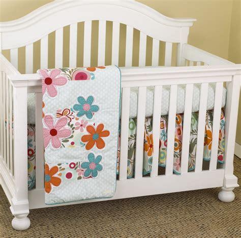 Lizzie Crib Bedding Crib Bedding Set For Floral Crib Bedding Set Nursery Bedding Baby Cotton Tale Designs