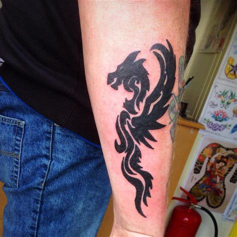 tattoo prices scotland 23 scottish tattoo designs ideas design trends