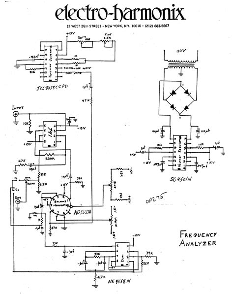 Index of /diy/Schematics/Ring Modulators and Frequency