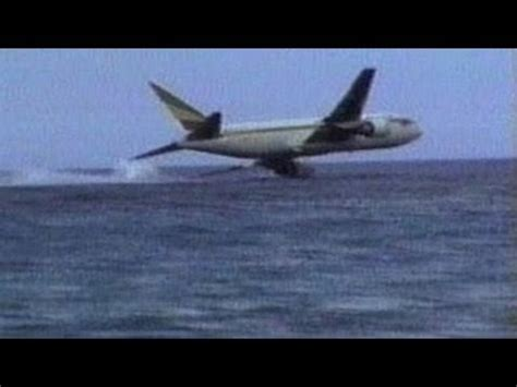 Ufo News Latest Ufo Sightings fisherman films malaysia airlines plane crash into vietnam